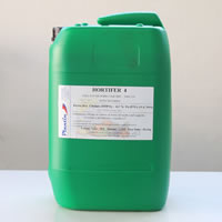 HORTIFER ROSIFER 4 - Iron chelate DTPA