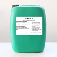 PLANTIOL (trace elements liquid compound)
